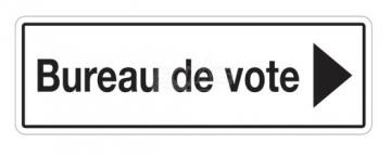 2015_11_06_15_43_52_Panneau_Bureau_de_vote_fleche_Signals