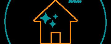 BenAdom-logo
