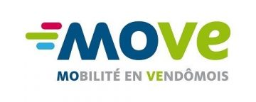 Logo_réseau-transport-urbain_Vendome_Move_Transdev