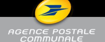agence-postale-communale-300x167