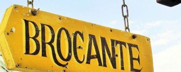 brocante-flea-market-normandy-france-881x509