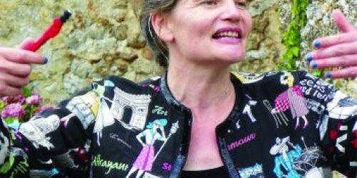 la visite super guidee veronique blot PhotographeAmelieRingeard (3)