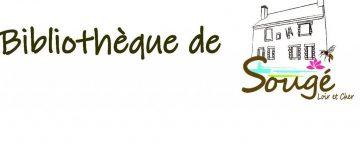 logo bibli